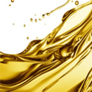 中石化潤滑油宣傳