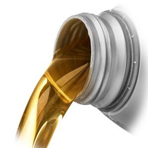 中石化潤滑油推廣