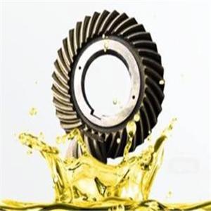 中石化潤滑油廣告