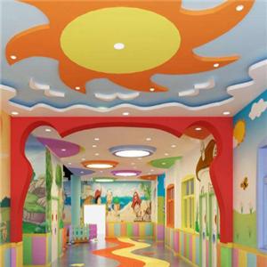未来优佳幼儿园品牌