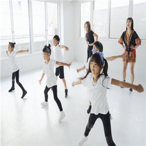心愿便利貼舞蹈教學特色