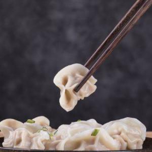 馨雅水饺经典