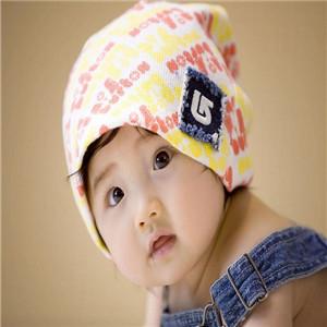 至上宝贝儿童摄影加盟
