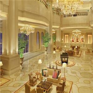 Delta酒店品牌