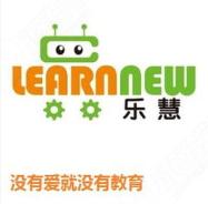 乐慧机器人教育中心加盟