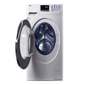 企鹅共享洗衣房特色