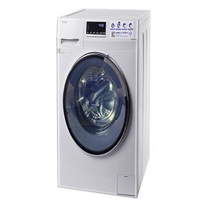 企鹅共享洗衣房新品
