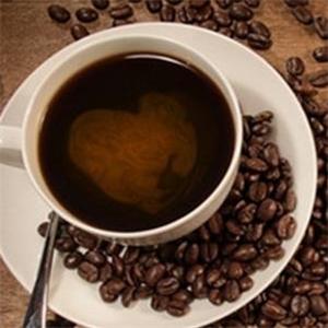 自魔咖咖啡西点品牌
