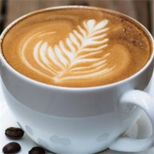 自魔咖咖啡西点美味