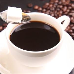 自魔咖咖啡西点新品