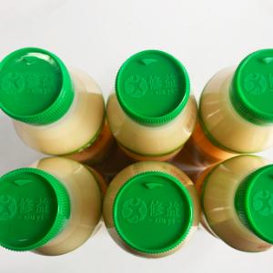 修益乳酸菌饮品价格低