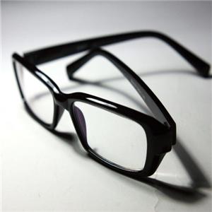 mini眼镜加盟