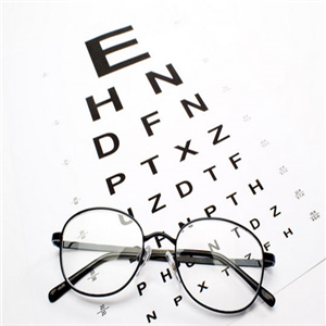 mini眼镜品牌