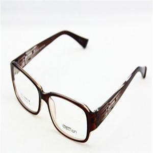西南眼镜品牌