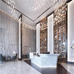 雷迪森維嘉酒店品牌