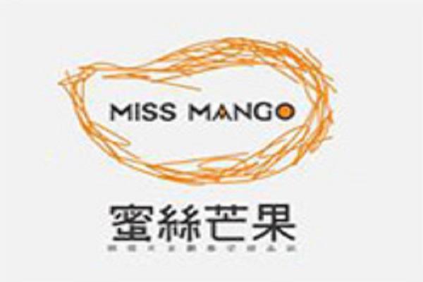 蜜丝芒果甜品加盟