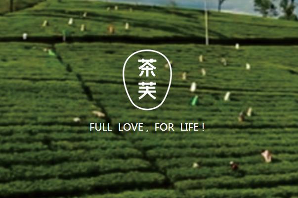 茶芙甜品加盟