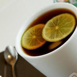 茶芙甜品好