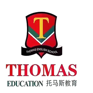 托玛斯幼儿园加盟