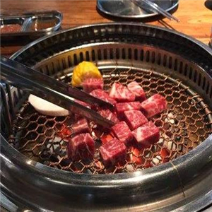 八采烧肉经典