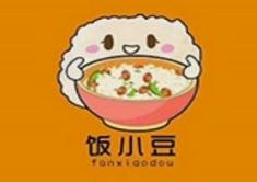 飯小豆小碗菜