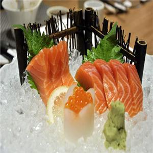 百人一朱日式料理经典