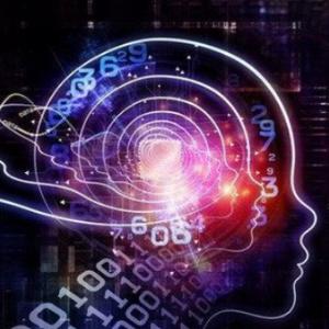 快乐教育脑潜能高科技