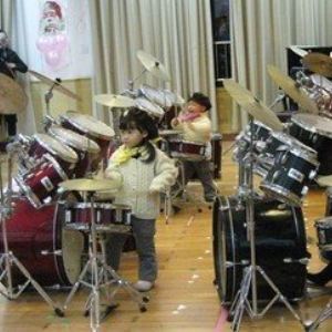 博藝音樂培訓中心