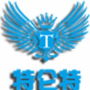 特仑特教育加盟
