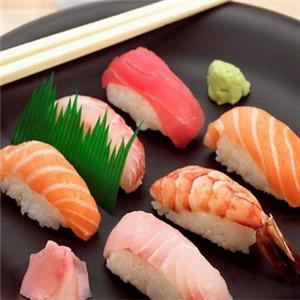 木桥寿司品牌