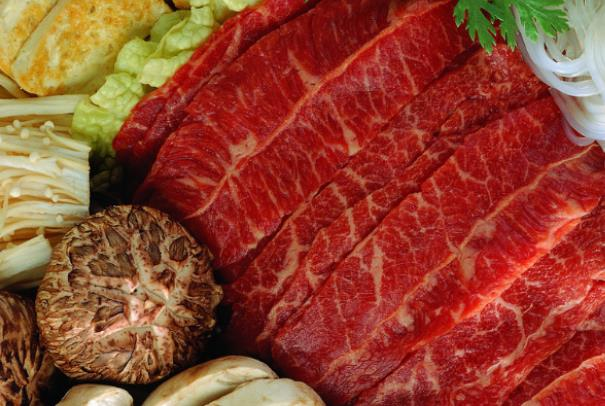 泽记潮汕牛肉加盟