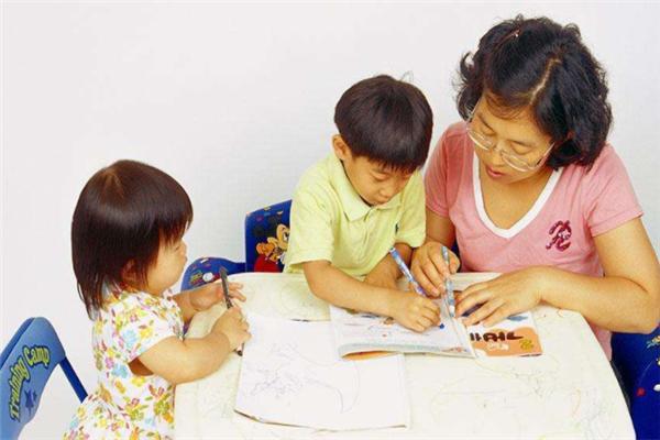 興語傳文作文培訓教學