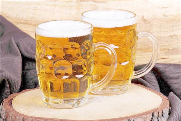 歐維斯多彩扎啤推廣