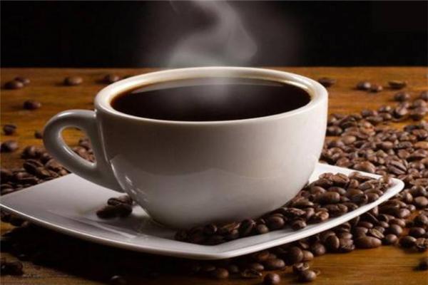 辛格小鎮咖啡推廣