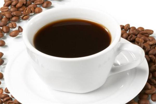 辛格小鎮咖啡宣傳