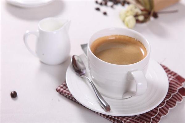 狄德利咖啡美味