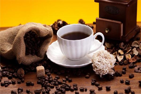 狄德利咖啡宣传