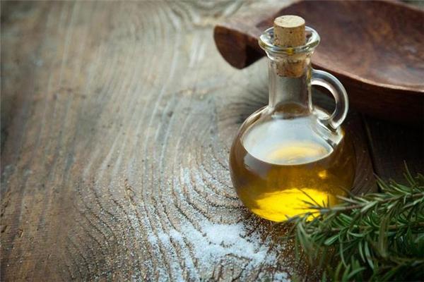 穆利奧斯橄欖油宣傳