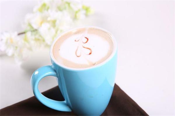 富爾頓咖啡推廣