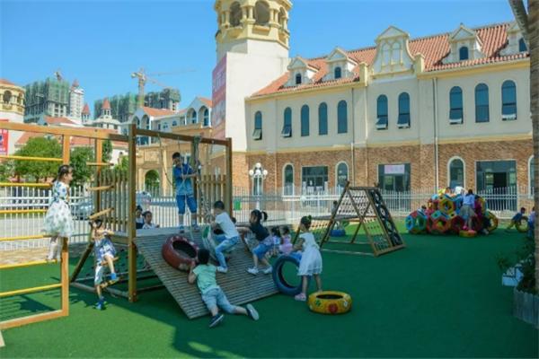 永和幼兒園