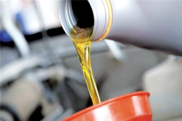 中石化潤滑油特色