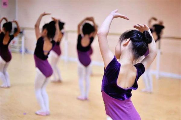 心愿便利貼舞蹈教學練習