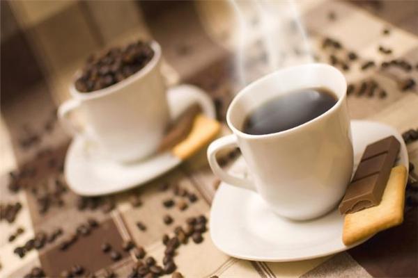 自魔咖咖啡西点经典