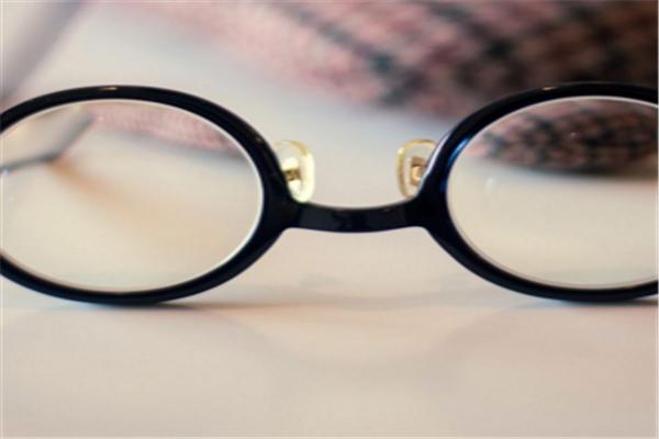mini眼镜推广