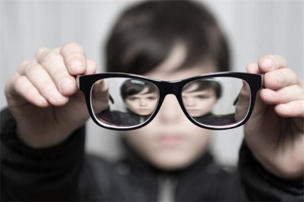 西南眼镜推广