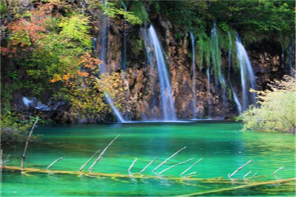 中游国际旅行社推广