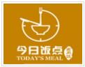 今日饭点卤肉饭