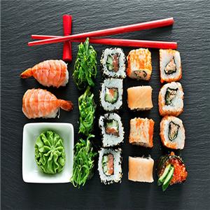 元本寿司品牌