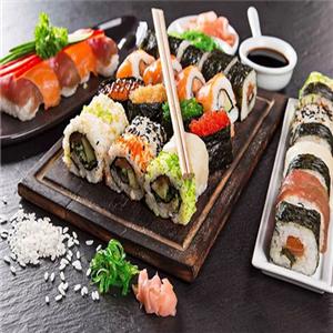 元本寿司美味