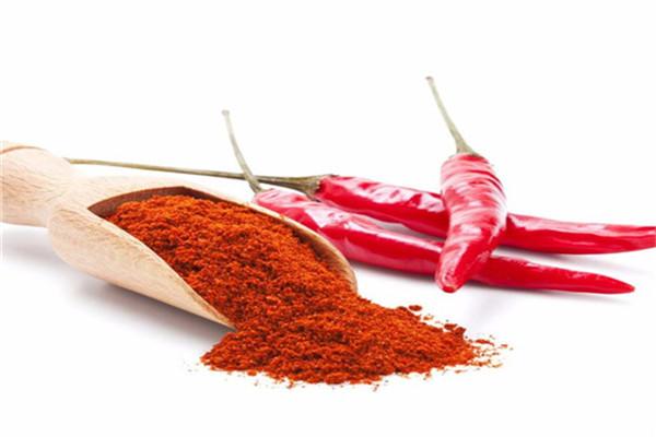 百恩辣椒食品
